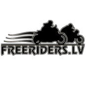 Freeriders.lv