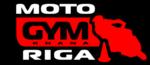 Moto Gymkhana Riga